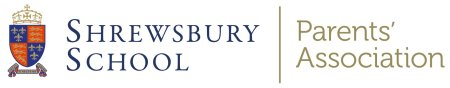 Shrewsbury School Parents Association