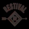 Restival Global Inc