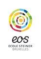 Ecole EOS
