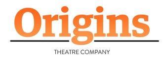 Origins Theatre