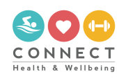 Connect Health & Wellbeing