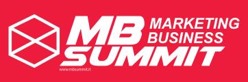 Marketing Business Summit - EN