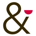 Lea & Sandeman Wine Merchants