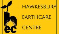 Hawkesbury EarthCare Centre