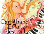 Carrabane Arts Festival Box Office