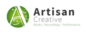 Artisan Creative