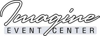 Imagine Event Center