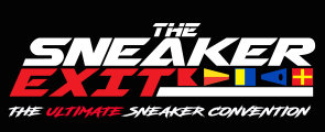 The Sneaker Exit