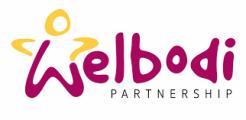 Welbodi Partnership