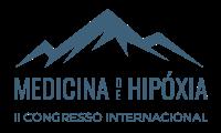 II Congresso Internacional Medicina de Hipóxia