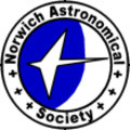 Norwich Astronomical Society Public Event