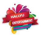 Hallyu Entertainment