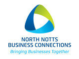 North Notts Business Connections
