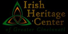 Irish Heritage Center of Greater Cincinnati