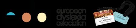 European Dyslexia Associaton