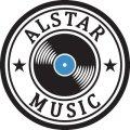 Alstar Music Presents Road Trip