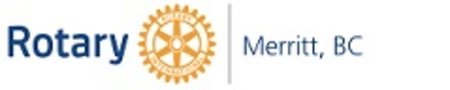 Rotary Club of Merritt