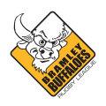 Bramley Rugby League Community Club