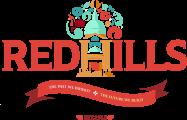 Redhills Durham