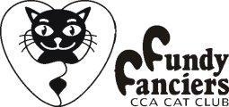 Fundy Fanciers Cat Club