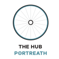 The Hub Portreath
