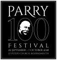 Parry100 Festival