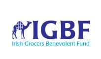 IGBF Southern Region