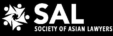 Asian Legal Awards