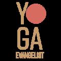 Yoga Evangelist