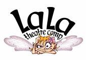 La La Theatre Comp