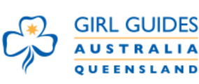 Girl Guides Queensland