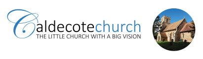 Caldecote Church