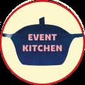 Event Kitchen