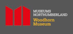 Museums Northumberland