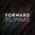 Forward Pilipinas