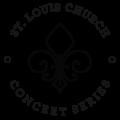 St Louis Church Concert Series