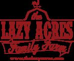 The Lazy Acres Family Farm