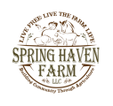 Spring Haven Farm LLC