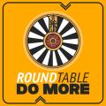 Twyford Round Table