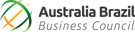 Australia Brazil Business Council