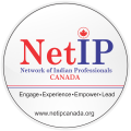 Network of Indian Professionals, Canada