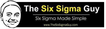Six Sigma PH
