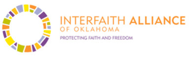 The Interfaith Alliance of Oklahoma