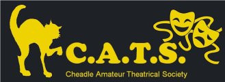 Cheadle Amature Theatrical Society