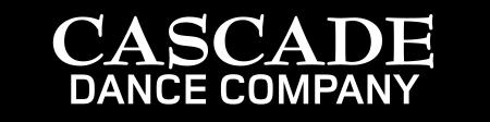Cascade Dance