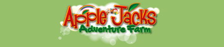 Apple Jack's Adventure Farm