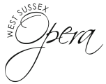 West Sussex Opera (WSO)