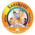 RKT-Sanskriti-2019