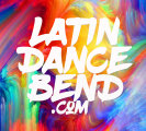 Latin Dance Bend