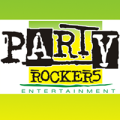 Party Rockers Entertainment